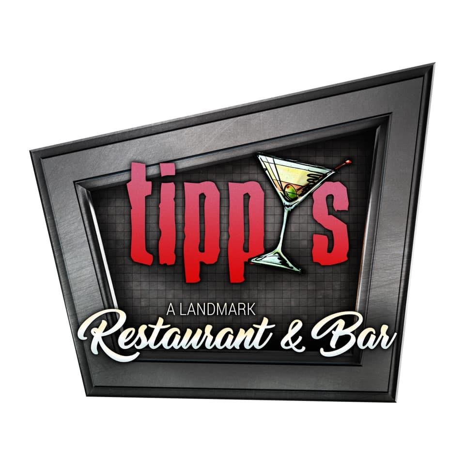 Tippys Restaurant & Bar
