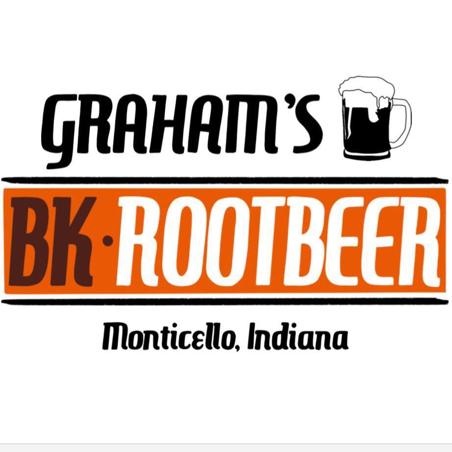Graham's B&K