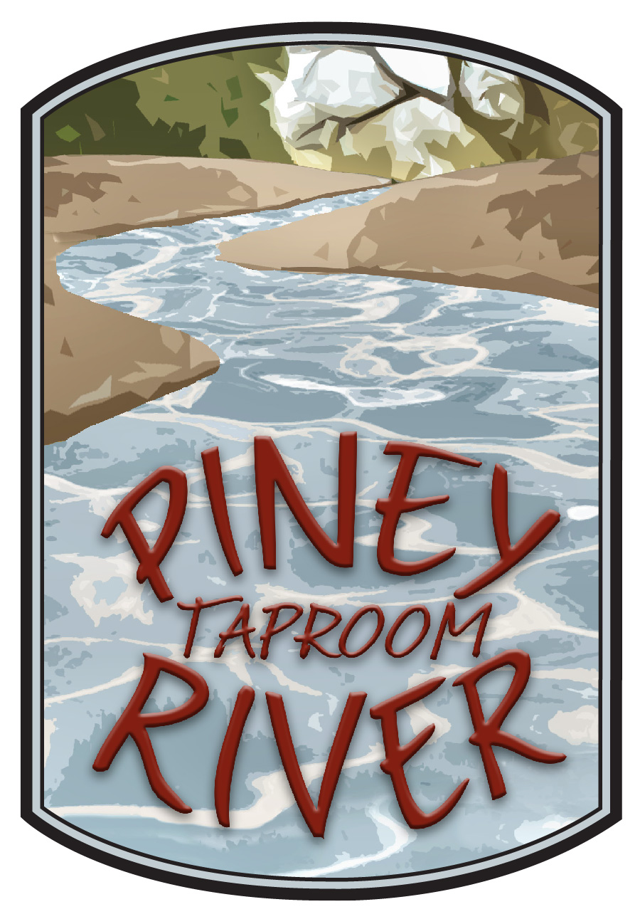 Piney River Taproom
