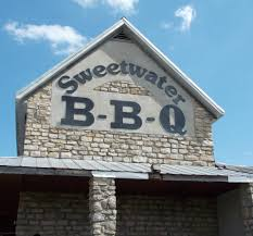 Sweetwater Bar-B-Que