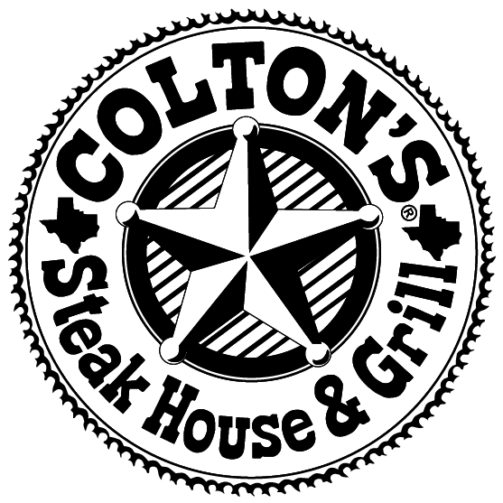 Colton's Steak House & Grill Saint Robert