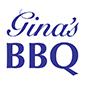 Gina's BBQ
