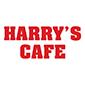 Harry's Cafe