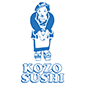 Kozo Sushi Pearlridge
