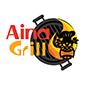 Aina Grill