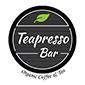 Teapresso Bar - Keeaumoku