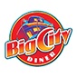Big City Diner Kaimuki