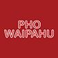 Pho Waipahu