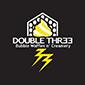 Double Three - Kailua
