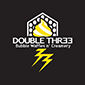 Double Three - Honolulu