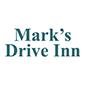 Mark's Drive Inn