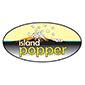 Island Popper
