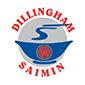Dillingham Saimin