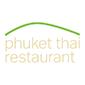 Phuket Thai Catering
