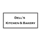 Dell's Kitchen & Bakery