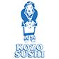 Kozo Sushi Kapahulu