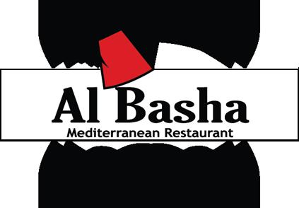 Al Basha