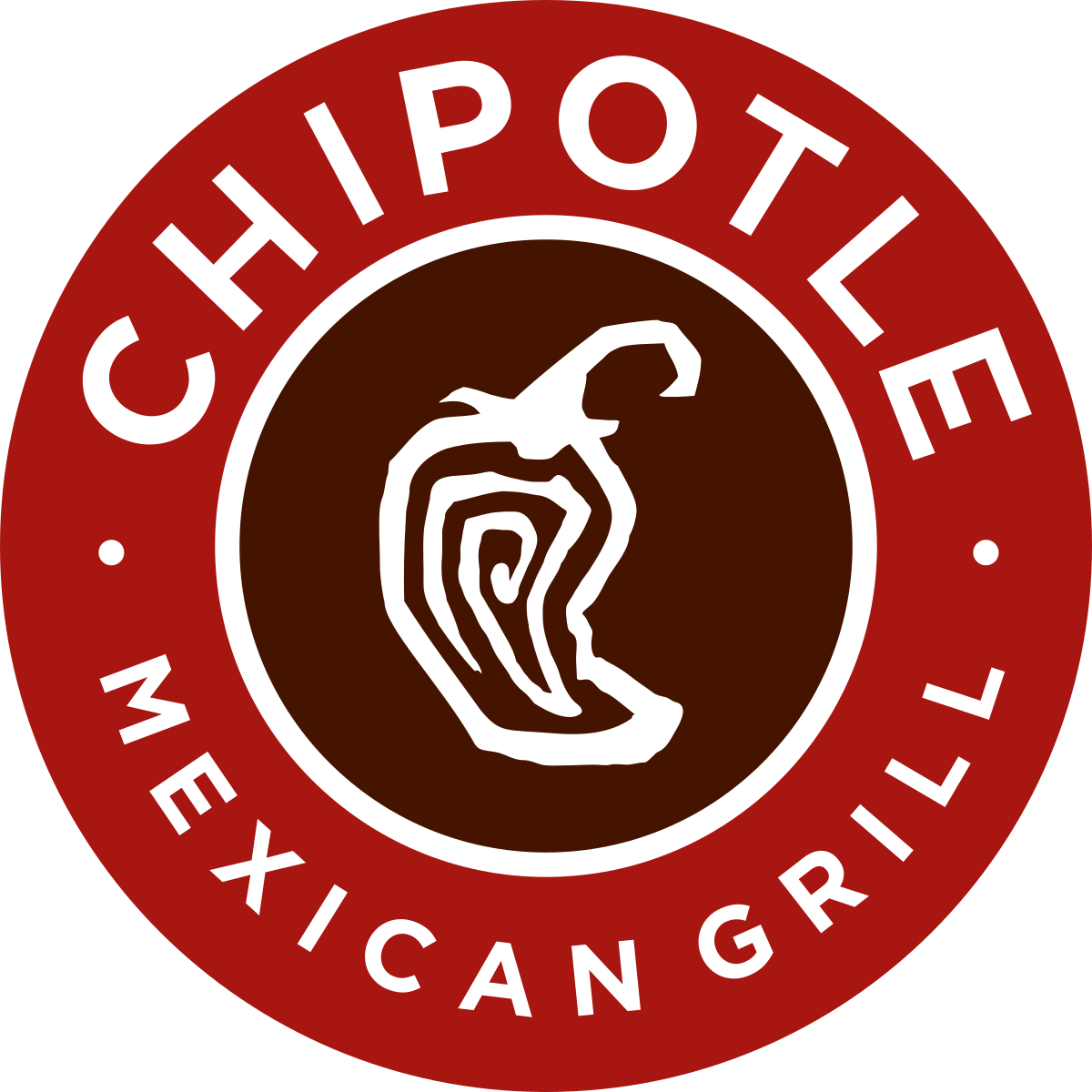 Chipotle - Port Arthur
