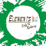 Elements Cafe Bakery
