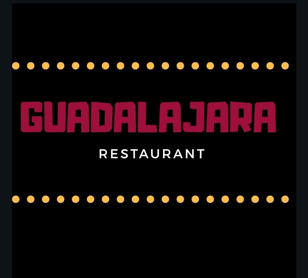 Guadalajara Orange TX