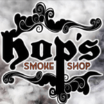 Hop's Smoke Shop