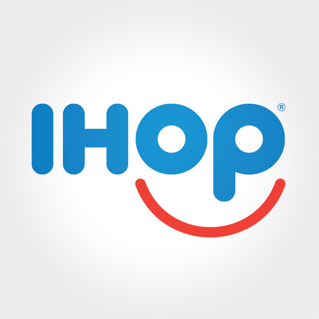 IHOP- Beaumont Eastex