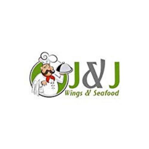 J & J Wings and Seafood Orange
