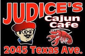 Judice's Cajun Cafe