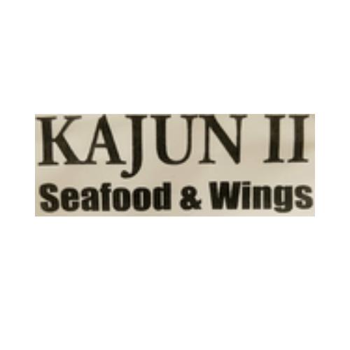 Kajun Seafood & Wings ll