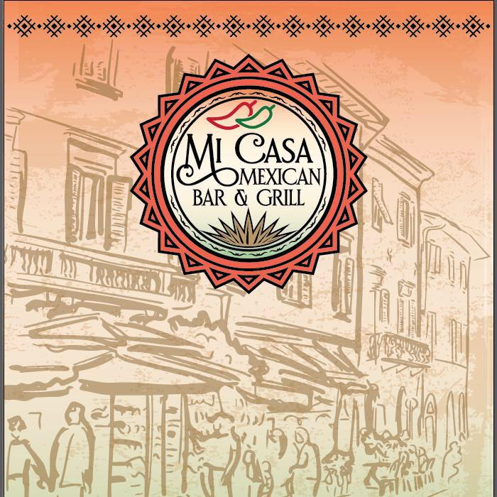 Mi Casa Mexican Bar and Grill