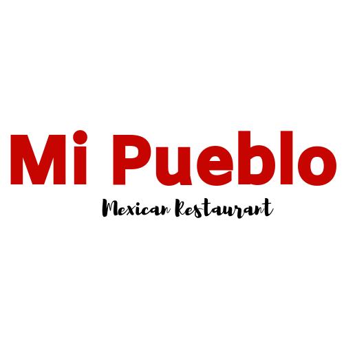 Mi Pueblo Lumberton