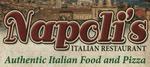 Napoli's Italian