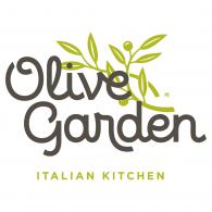 Olive Garden - Beaumont