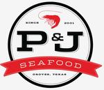 P & J Seafood
