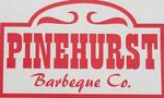 Pinehurst Barbeque Co