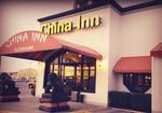 Sam's China Inn