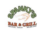 Spanky's & Bar  Grill