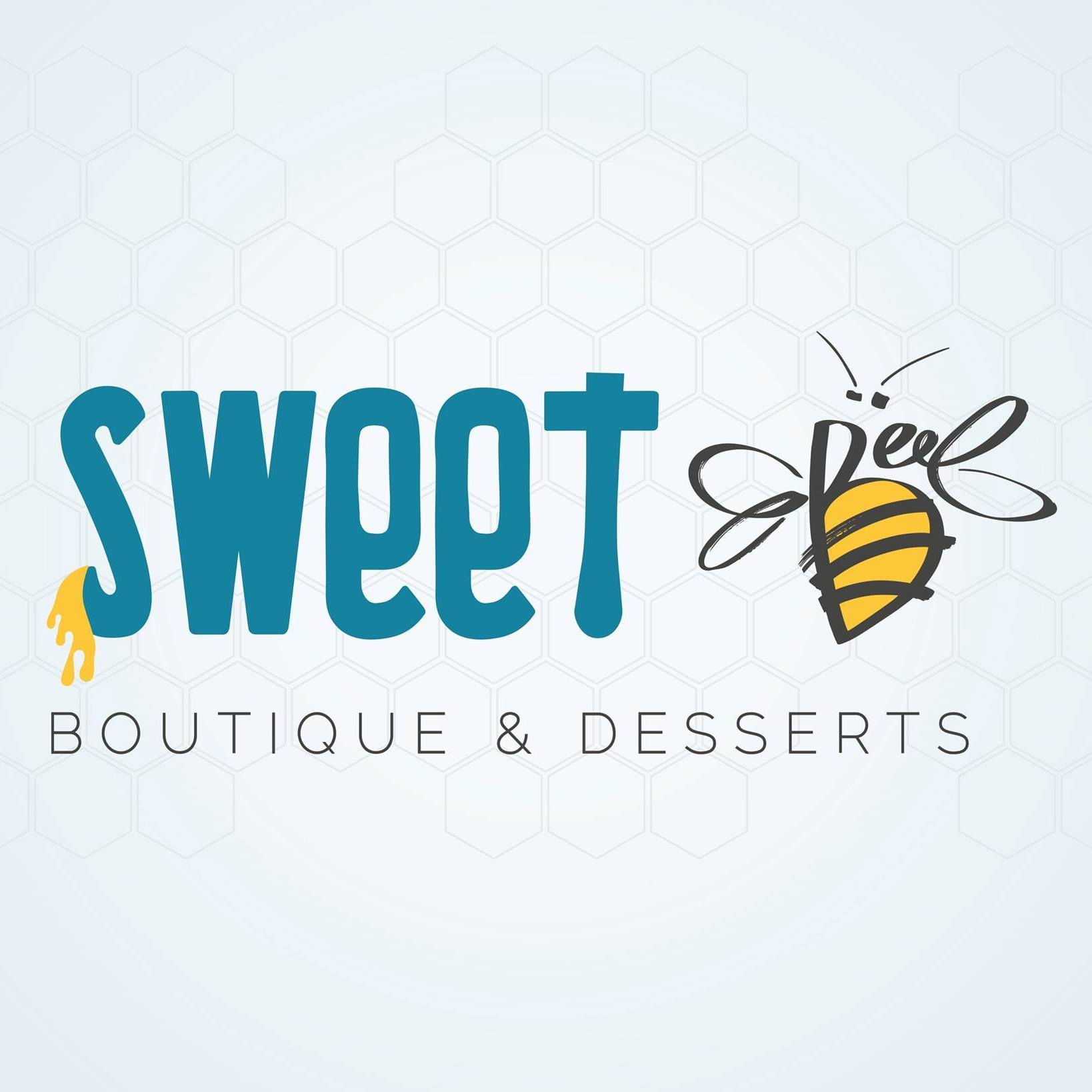 Sweet Bee Bridge City