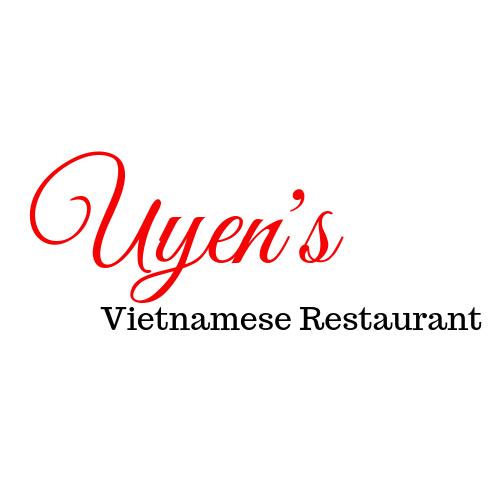 Uyen's Restaurant