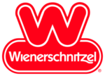 Wienerschnitzel Orange