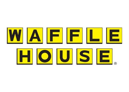 Waffle House  Armory Drive