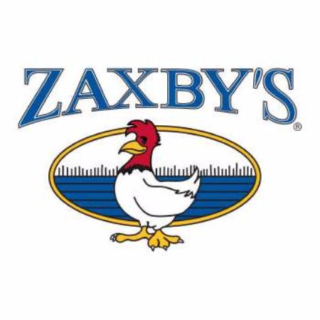 Zaxby's  Old Fort Pkwy