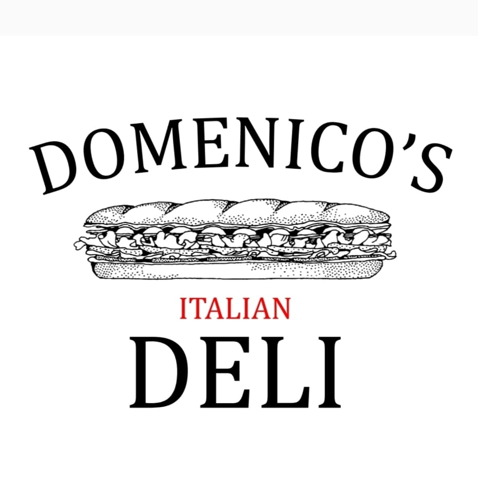 Domenico's Italian Deli