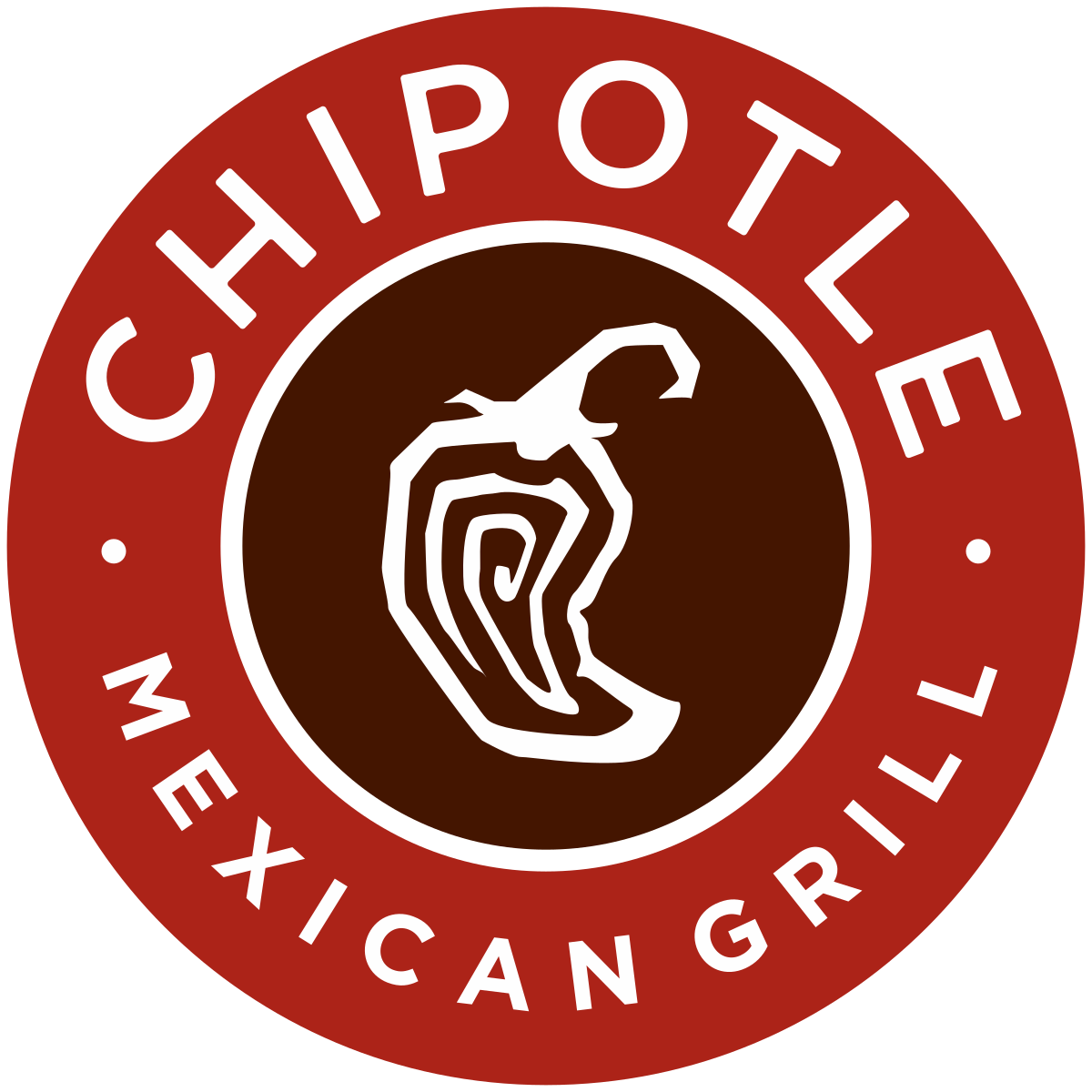 Chipotle - 4984 S Power Rd