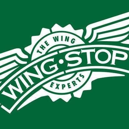 Wing Stop - Riverview