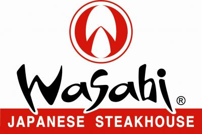 Wasabi Japanese Steakhouse