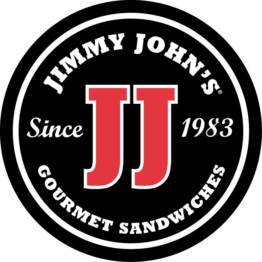 Jimmy John's Memorial Blvd