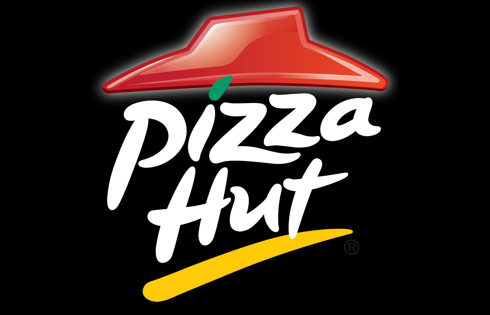 Pizza Hut Church Street