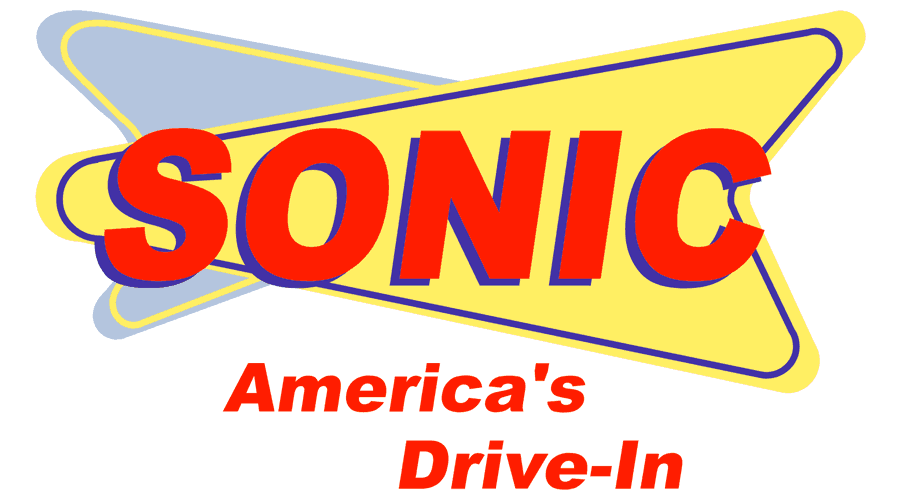 Sonic  Middle TN Blvd