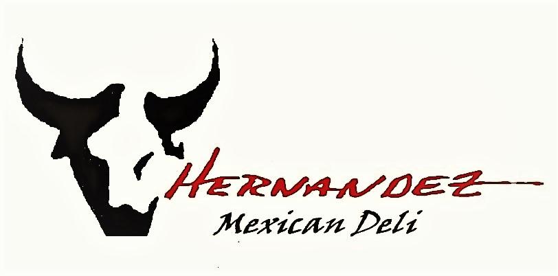 Hernandez Mexican Deli